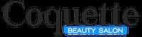 Salon Coquette